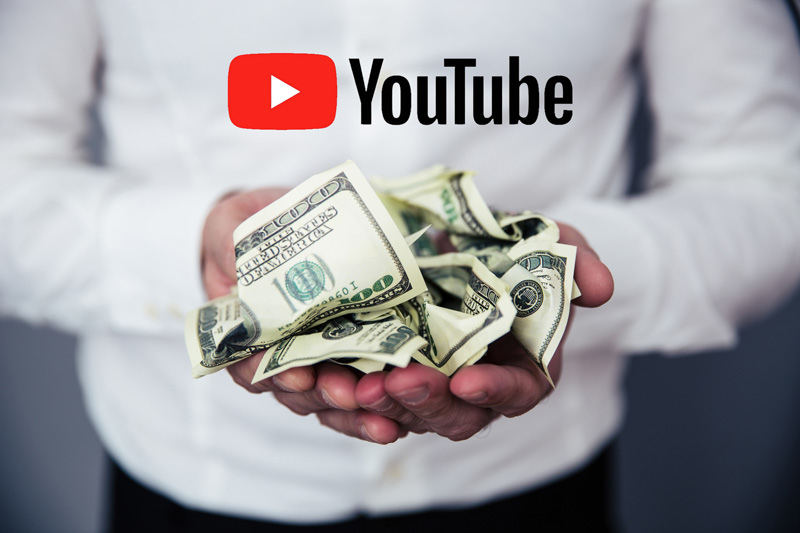 Make Instant Money Online Absolutely Free Youtube
