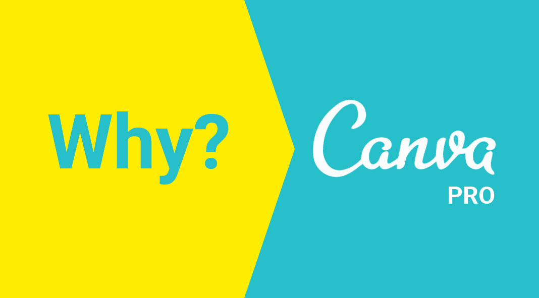 remove background from image in canva pro